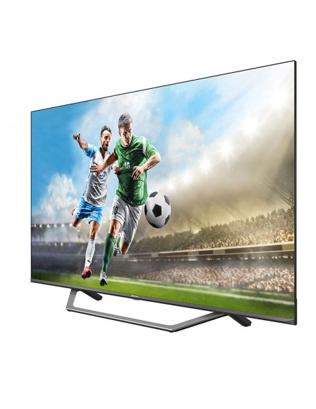 hisense-43a7500f-led-ultrahd-4k-43-televisor-2.jpg