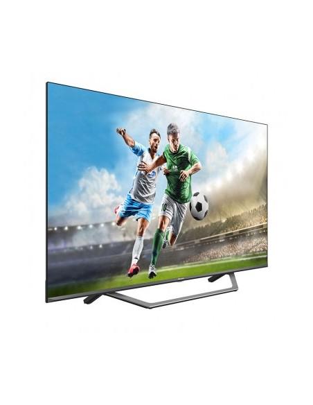 hisense-43a7500f-led-ultrahd-4k-43-televisor-3.jpg