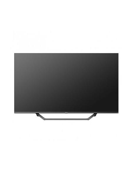 hisense-43a7500f-led-ultrahd-4k-43-televisor-6.jpg