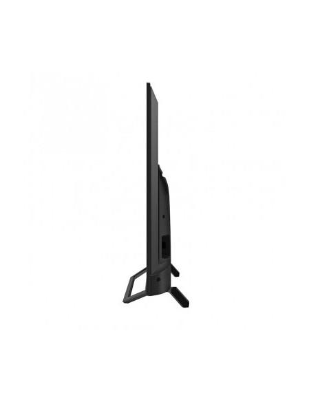 hisense-43a7500f-led-ultrahd-4k-43-televisor-8.jpg