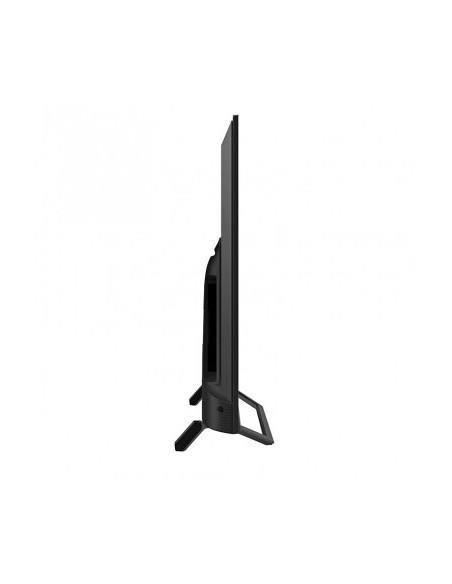 hisense-43a7500f-led-ultrahd-4k-43-televisor-9.jpg