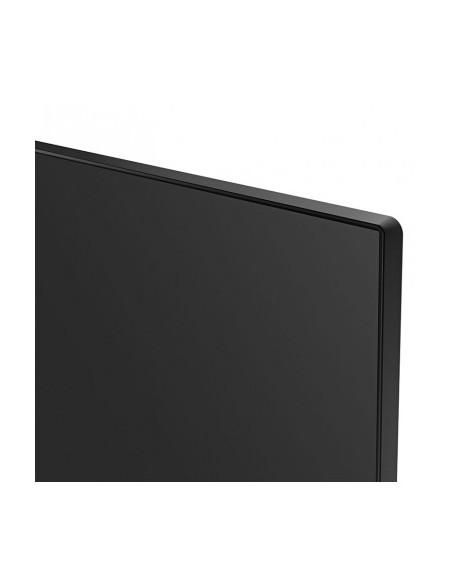 hisense-43a7500f-led-ultrahd-4k-43-televisor-10.jpg