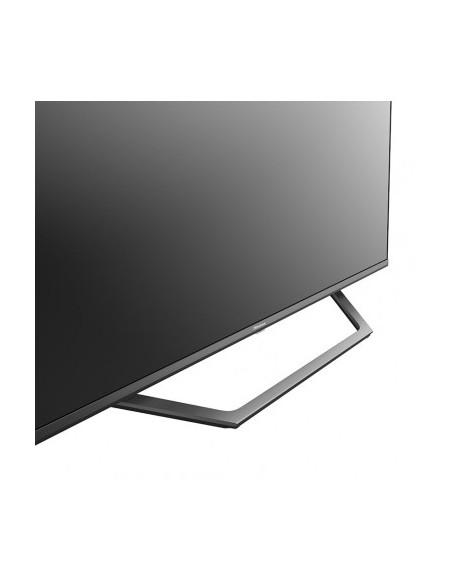 hisense-43a7500f-led-ultrahd-4k-43-televisor-11.jpg