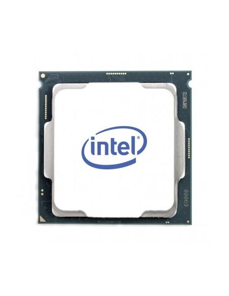 intel-core-i9-11900kf-35-ghz-procesador-1.jpg