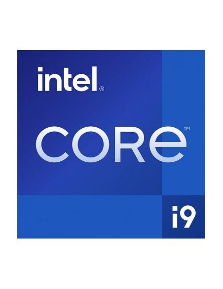 intel-core-i9-11900kf-35-ghz-procesador-4.jpg
