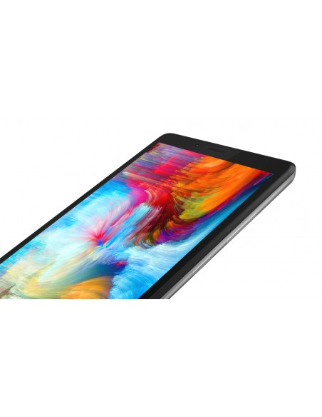lenovo-tab-m7-7-ips-1-16gb-4g-gris-platino-tablet-3.jpg