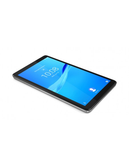lenovo-tab-m7-7-ips-1-16gb-4g-gris-platino-tablet-4.jpg