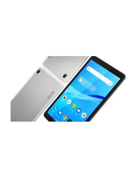 lenovo-tab-m7-7-ips-1-16gb-4g-gris-platino-tablet-5.jpg