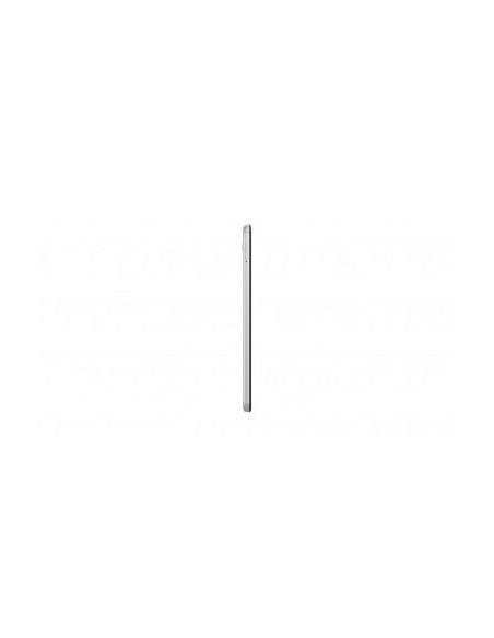 lenovo-tab-m7-7-ips-1-16gb-4g-gris-platino-tablet-6.jpg