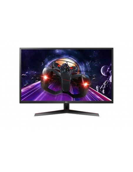 lg-32mp60g-b-315-led-ips-fullhd-monitor-1.jpg