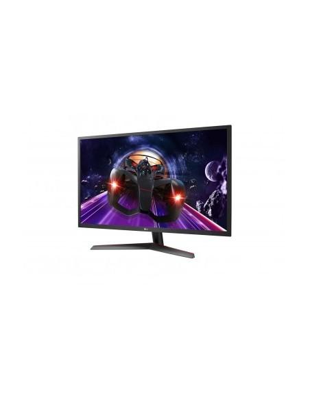 lg-32mp60g-b-315-led-ips-fullhd-monitor-2.jpg