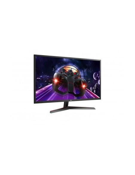 lg-32mp60g-b-315-led-ips-fullhd-monitor-3.jpg