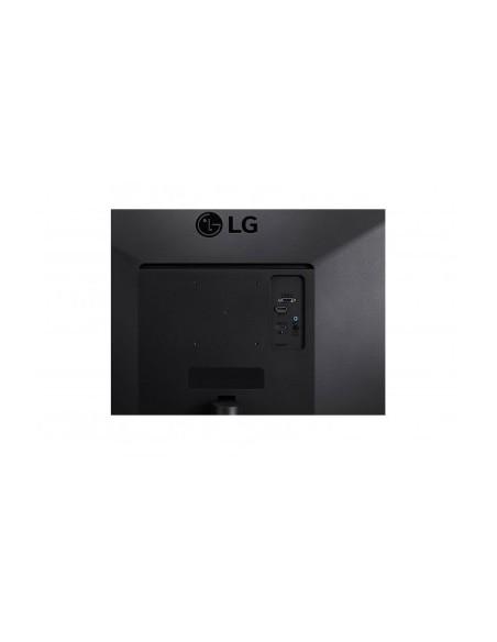 lg-32mp60g-b-315-led-ips-fullhd-monitor-8.jpg