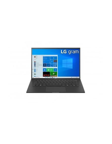 lg-gram-16z90p-intel-core-i7-1165g7-16-gb-512gb-ssd-16-w10-pro-portatil-2.jpg