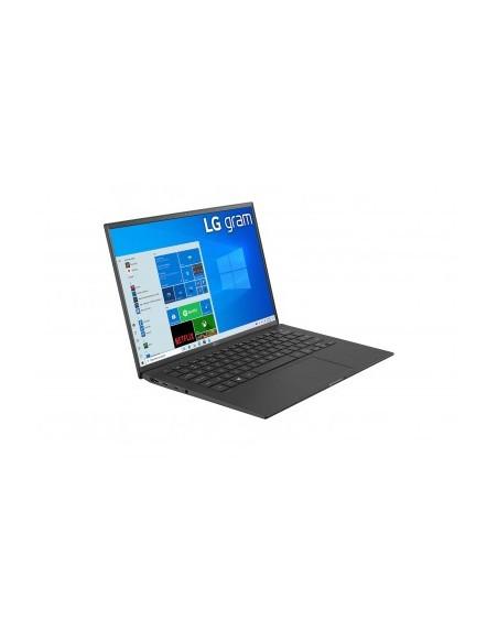 lg-gram-16z90p-intel-core-i7-1165g7-16-gb-512gb-ssd-16-w10-pro-portatil-3.jpg