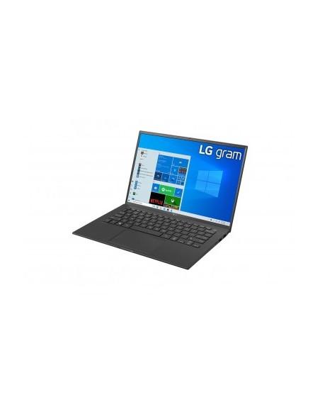 lg-gram-16z90p-intel-core-i7-1165g7-16-gb-512gb-ssd-16-w10-pro-portatil-4.jpg