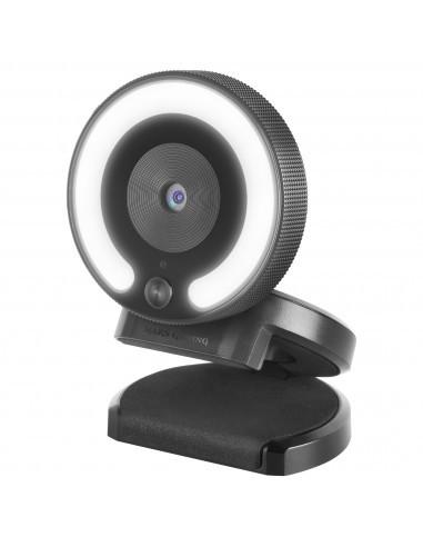 mars-gaming-mwpro-webcam-profesional-full-hd-negro-1.jpg
