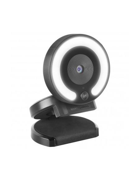 mars-gaming-mwpro-webcam-profesional-full-hd-negro-5.jpg