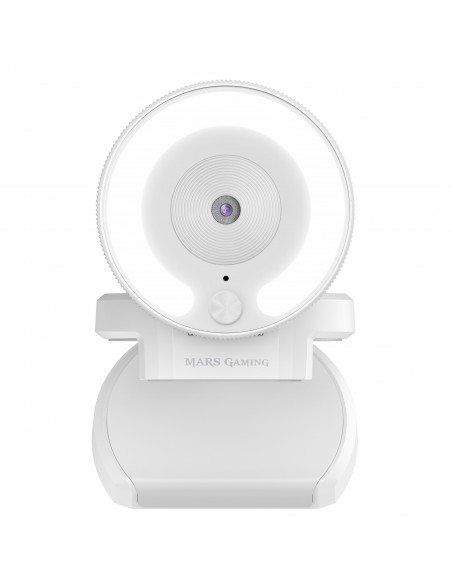 mars-gaming-mwprow-webcam-fullhd-5.jpg