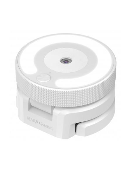 mars-gaming-mwprow-webcam-fullhd-6.jpg