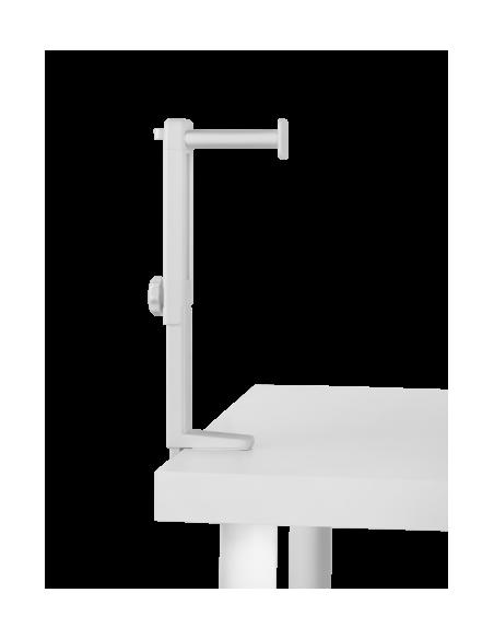 mars-gaming-mhh2w-soporte-gaming-dual-para-auriculares-blanco-3.jpg