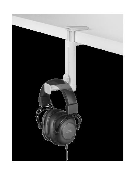 mars-gaming-mhh2w-soporte-gaming-dual-para-auriculares-blanco-4.jpg