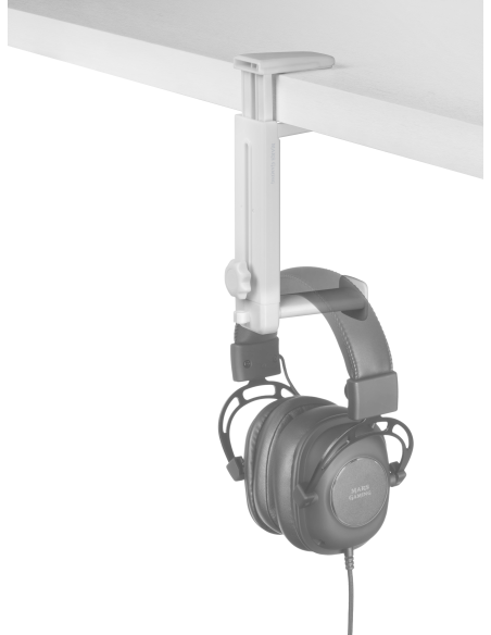 mars-gaming-mhh2w-soporte-gaming-dual-para-auriculares-blanco-5.jpg