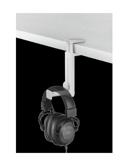 mars-gaming-mhh2w-soporte-gaming-dual-para-auriculares-blanco-6.jpg