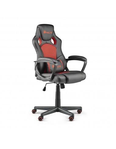 ngs-wasp-red-silla-gaming-negra-roja-1.jpg