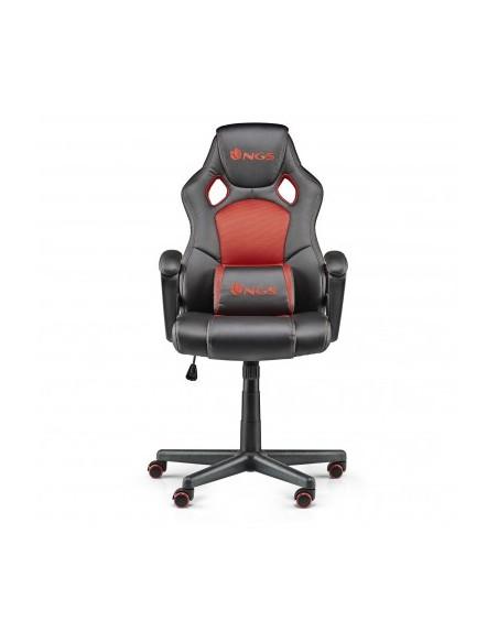 ngs-wasp-red-silla-gaming-negra-roja-2.jpg