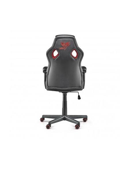 ngs-wasp-red-silla-gaming-negra-roja-3.jpg