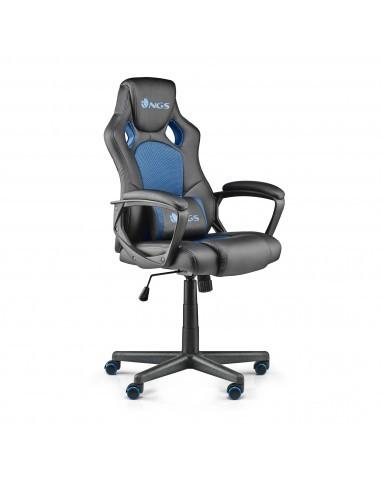 ngs-wasp-red-silla-gaming-negra-azul-1.jpg
