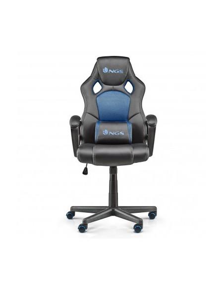ngs-wasp-red-silla-gaming-negra-azul-2.jpg