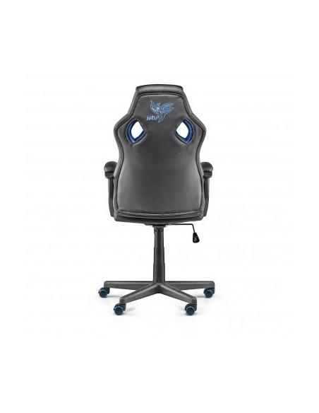 ngs-wasp-red-silla-gaming-negra-azul-3.jpg