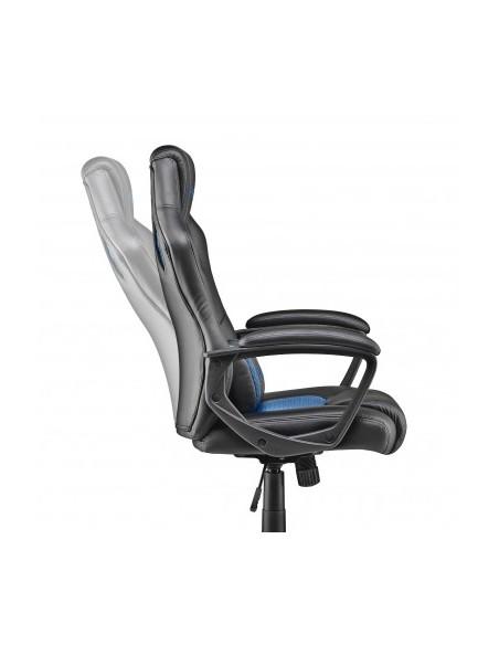 ngs-wasp-red-silla-gaming-negra-azul-4.jpg