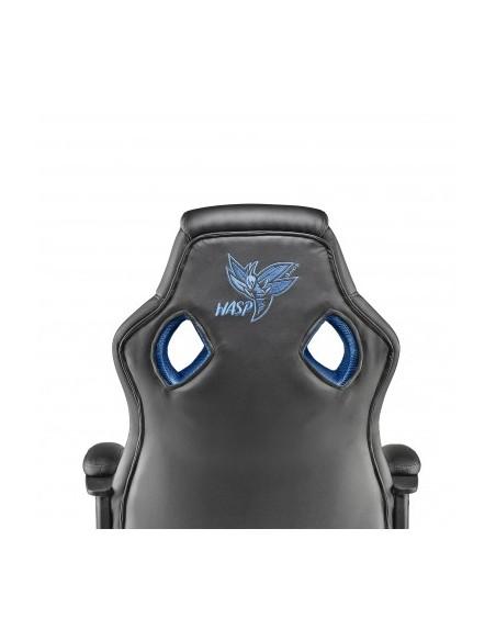 ngs-wasp-red-silla-gaming-negra-azul-5.jpg