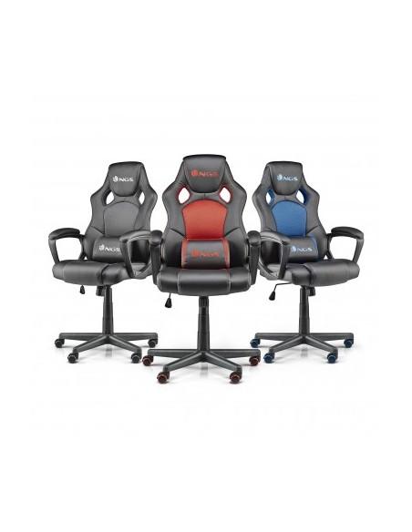 ngs-wasp-red-silla-gaming-negra-azul-7.jpg