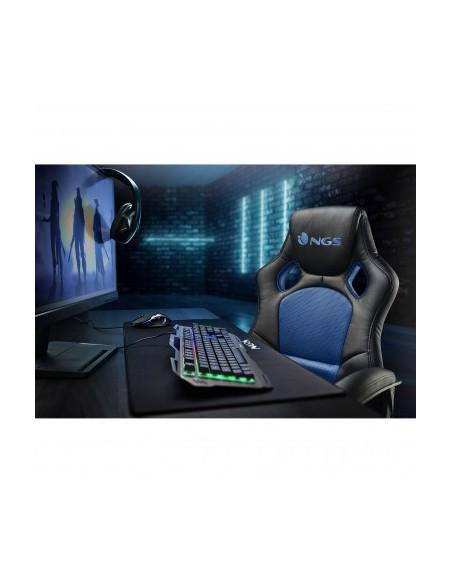 ngs-wasp-red-silla-gaming-negra-azul-8.jpg