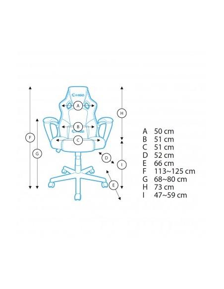 ngs-wasp-red-silla-gaming-negra-azul-9.jpg
