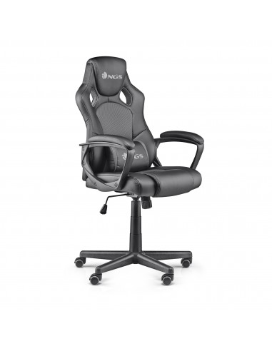 ngs-wasp-red-silla-gaming-negra-gris-1.jpg
