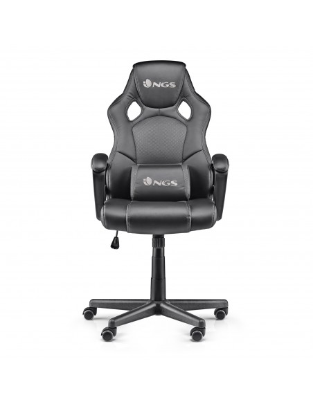 ngs-wasp-red-silla-gaming-negra-gris-2.jpg