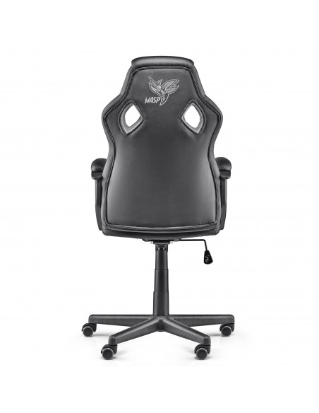 ngs-wasp-red-silla-gaming-negra-gris-3.jpg