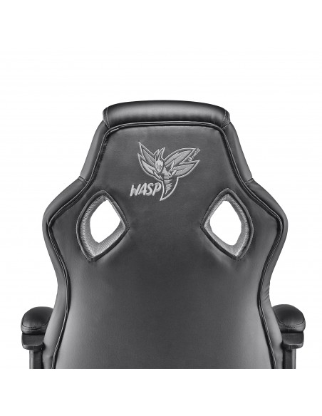 ngs-wasp-red-silla-gaming-negra-gris-5.jpg