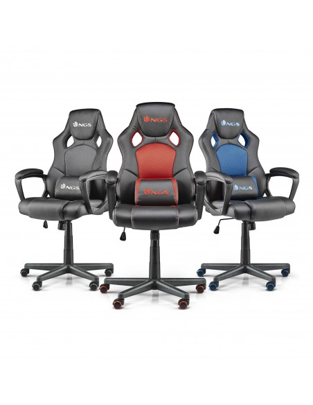 ngs-wasp-red-silla-gaming-negra-gris-7.jpg