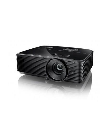 optoma-dw322-proyector-ansi-dlp-wxga-3d-3800-lumenes-negro-3.jpg