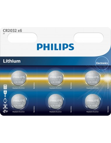 philips-pack-3-pilas-de-boton-litio-cr2032-3v-1.jpg