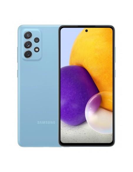 samsung-galaxy-a52-6-128gb-azul-smartphone-1.jpg