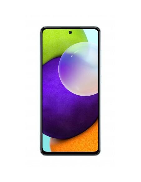 samsung-galaxy-a52-6-128gb-azul-smartphone-2.jpg