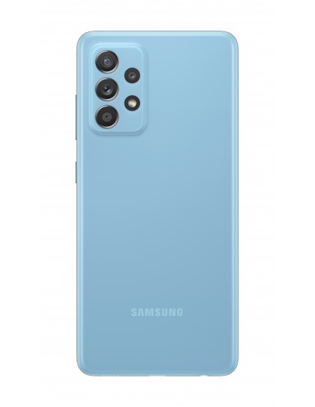 samsung-galaxy-a52-6-128gb-azul-smartphone-3.jpg