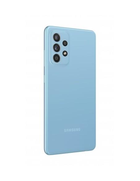 samsung-galaxy-a52-6-128gb-azul-smartphone-4.jpg